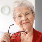 Terza età: gli aspetti metodologici nella pratica clinica con l'anziano