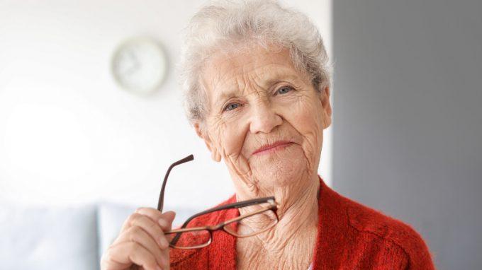 Aspetti metodologici nella pratica clinica con l'anziano