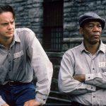 Le ali della libertà (1994) e il valore della speranza - Cinema e psicologia
