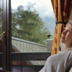 Maladaptive daydreaming: quando il fantasticare diventa disfunzionale