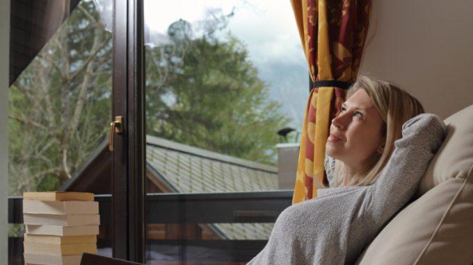 Maladaptive daydreaming: essere prigionieri dei propri sogni ad occhi aperti