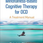 Mindfulness-Based Cognitive-Therapy for OCD (2019) - Recensione