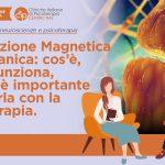 Neuroscienze e Psicoterapia una tavola rotonda sulla TMS – Video