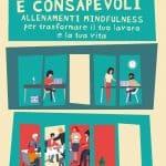 Realizzati e consapevoli 2020 di A Vitrullo e G Coppolino Recensione Featured