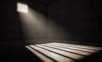 Religione e Attaccamento a Dio tra i detenuti