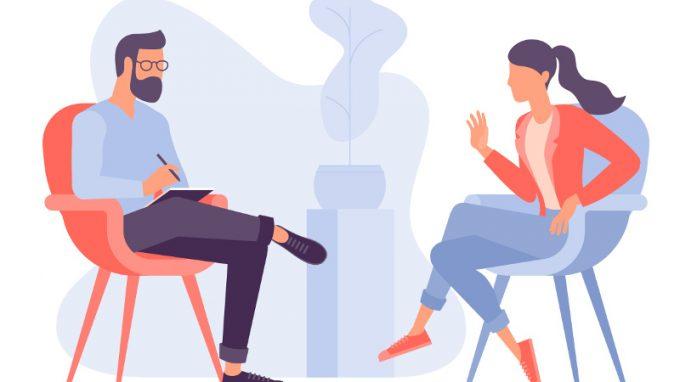 Cognitivismo clinico: l'utilizzo della Schema Therapy – Editoriale