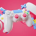 Serious games caratteristiche e tipologie dei giochi con obiettivi terapeutici