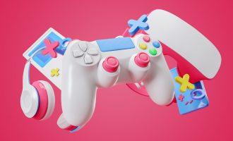 I serious games e le loro applicazioni. Dagli esergame ai games basati sul biofeedback – Lo psicologo del futuro