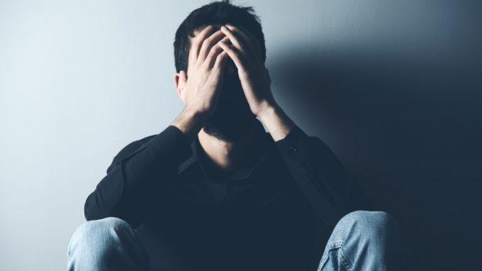 Quanto i pensieri influiscono nella sfera sessuale del Disturbo Ossessivo Compulsivo?
