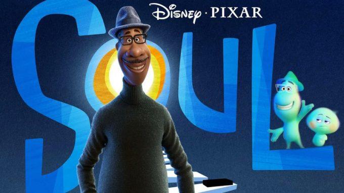 Soul (2020): la scintilla è nel momento presente – Recensione del film
