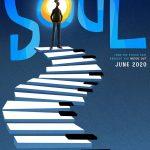 Soul 2020 l importanza di vivere il momento presente Recensione Featured