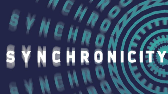 Synchronicity: The Epic Quest to Understand the Quantum Nature of Cause and Effect (2020) di Paul Halpern – Recensione