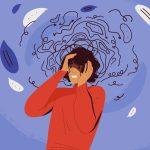Terapia Metacognitiva l efficacia nel trattamento del PTSD - Psicoterapia