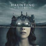The Haunting of Hill House famiglia e fantasmi interiori Recensione Featured