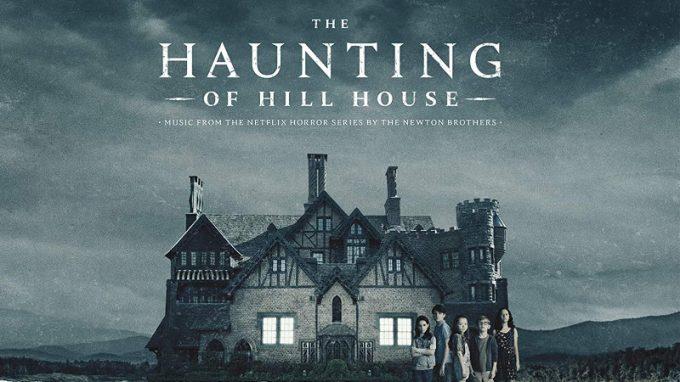 The Haunting of Hill House: come le conseguenze della negazione dei propri fantasmi interiori possono incidere sul nucleo familiare – Recensione