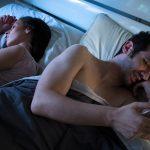 Tradimento e relazioni sentimentali: la natura dell'infedeltà - Psicologia