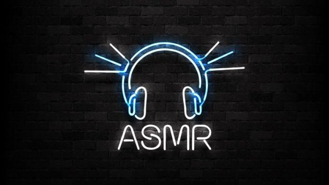 Risposta Sensoriale Autonoma dei Meridiani (ASMR) e Mindfulness: quali similitudini?