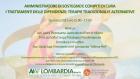 Amministratore di sostegno e compiti di cura. I trattamenti delle dipendenze: terapie tradizionali e alternative – Webinar per soci AIAF, 26 Marzo 2021
