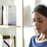 Canzoni tristi: cosa ci porta ad ascoltarle e quale effetto hanno sull'umore