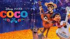 Coco (2017): un esempio di Death Education – Recensione del film di animazione
