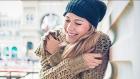 Compassion Focused Therapy – Training online, Luglio e Settembre 2021