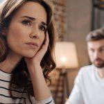 Disturbi di personalità: in che modo possono minare la relazione di coppia