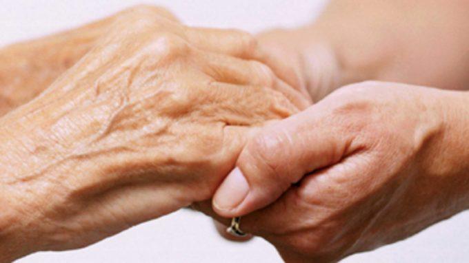 Il ruolo dello Psicologo nelle Cure Palliative: identificazione e gestione degli aspetti emotivi e relazionali e miglioramento del benessere psicologico nel fine vita
