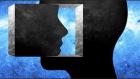 Diagnosi e trattamento della dissociazione traumatica – Workshop online, 17 e 18 Aprile 2021