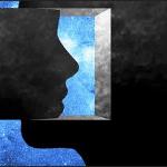 Diagnosi e trattamento della dissociazione traumatica - Workshop online, 17 e 18 Aprile 2021