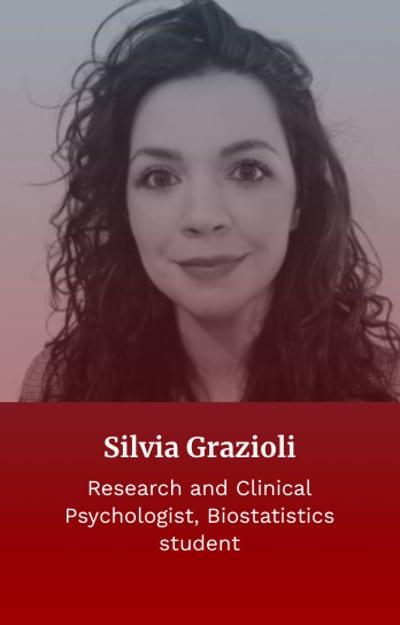 Digital Tools utilizzo in ambito clinico e di ricerca Report ECDP Imm 3