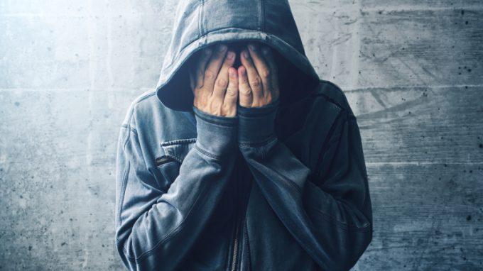 La metacognizione e i comportamenti di dipendenza: una relazione di natura bidirezionale?