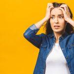 Disturbi d'ansia, panico, rimuginio e orientamento al futuro - Psicologia