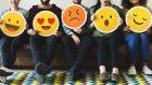 Metacredenze sulle emozioni. L'impatto delle emozioni nelle nostre vite – Partecipa alla ricerca!