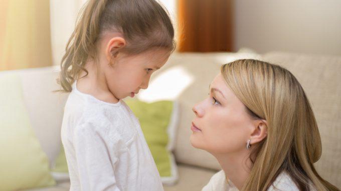 Come reagisci davanti alle emozioni del tuo bambino?