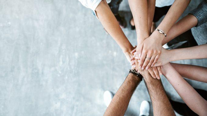 Il ruolo dell'empatia come mediatrice del contatto intergruppi