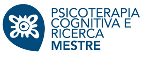Logo Mestre