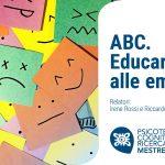 MESTRE - 201217 - ABC Emozioni - Banner
