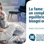MESTRE - 210107 - Fame - Banner