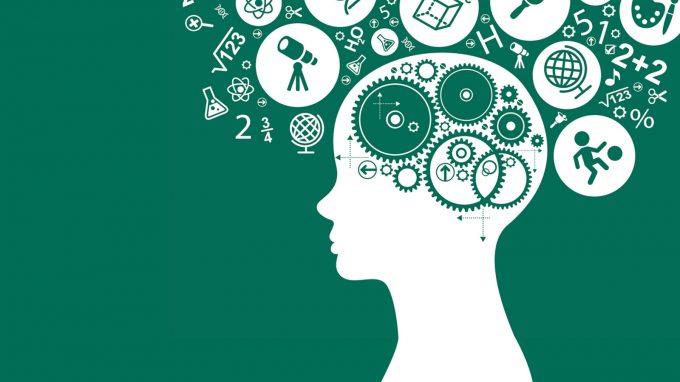 Metacognizione nei disturbi d'ansia e nei disturbi depressivi: analisi comparativa delle tipologie delle credenze e del loro ruolo nel mantenimento di questi disturbi