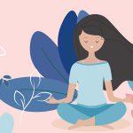 Mindfulness e sessualità: effetti positivi e intervento in ambito sessuologico