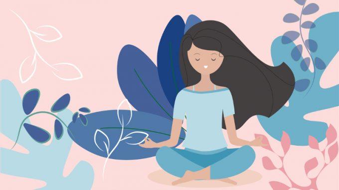 Mindfulness e sessualità
