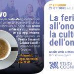 NAZIONALE - 201021 - Caffe Cognitivo 2di8 - Banner2