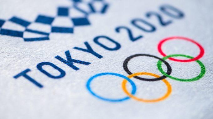 Olimpiadi di Tokyo: bandiera e inno salvi. Perché per un atleta è così importante?