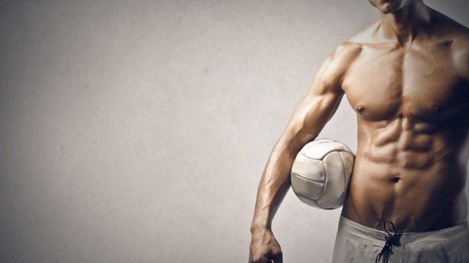 Ortoressia nervosa e dismorfismo muscolare (bigoressia): uno studio condotto in un campione di studenti universitari maschi