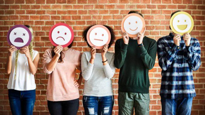 Plusdotazione e regolazione emotiva: quale rapporto?