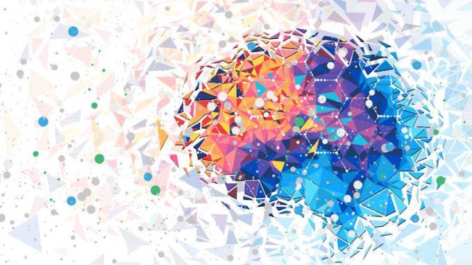 Le psicosi e l'organizzazione della mente secondo McLean e Freud: il ruolo della neuropsicanalisi