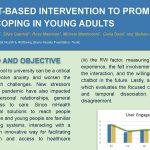 ATENA: il chatbot per aumentare le strategie di coping nei più giovani