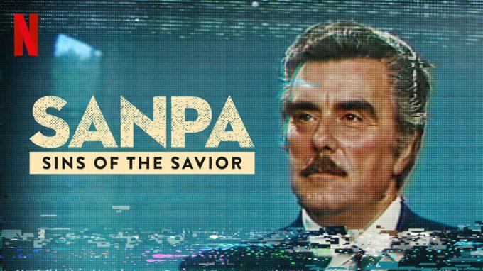 Quantomeno un'ombra racconta di una luce – Recensione della serie SanPa