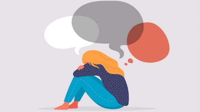 I giovani e la ricerca di sostegno psicologico: quali sono i principali ostacoli?