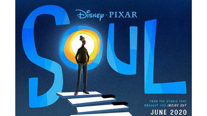 Soul, un vero viaggio alla scoperta della naturale scintilla che è in noi: vivere – Recensione